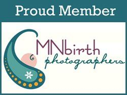 mnbirthphotogs